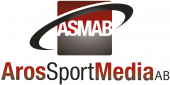 arossportmedia